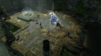 Cкриншот SpellForce 3: Soul Harvest, изображение № 1781255 - RAWG