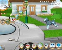 Cкриншот 101 любимчик. Играем с щенятами, изображение № 486141 - RAWG