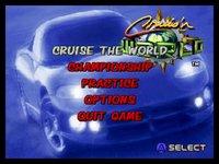 Cruis'n World screenshot, image №740606 - RAWG