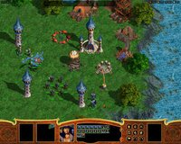 Warlords Battlecry 2 screenshot, image №221997 - RAWG
