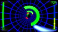 Cкриншот Networm, изображение № 200267 - RAWG