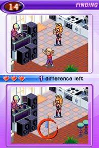 Cкриншот Brain Challenge, изображение № 244546 - RAWG