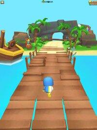 Cкриншот Run With Ryan, изображение № 2755124 - RAWG