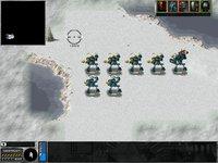 7th Legion screenshot, image №177893 - RAWG