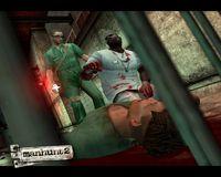 Manhunt 2 screenshot, image №529607 - RAWG