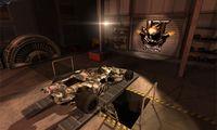 Jet Racing Extreme screenshot, image №166891 - RAWG