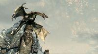 The Elder Scrolls V: Skyrim screenshot, image №118308 - RAWG