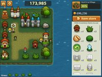 Triple Town screenshot, image №223679 - RAWG