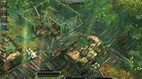 Jagged Alliance Online: Reloaded screenshot, image №165299 - RAWG