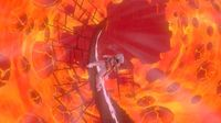 Gravity Rush Remastered screenshot, image №25990 - RAWG