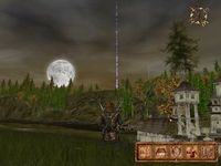Cкриншот Восхождение на трон, изображение № 163868 - RAWG