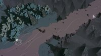Unexplored 2: The Wayfarer's Legacy screenshot, image №2015270 - RAWG