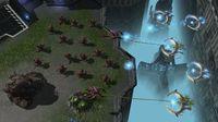 StarCraft 2 screenshot, image №214998 - RAWG
