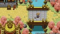 Cкриншот Shiren The Wanderer: The Tower of Fortune and the Dice of Fate, изображение № 19412 - RAWG