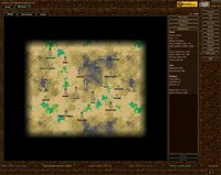 Cкриншот Genesis, изображение № 448466 - RAWG