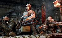 Cкриншот Metro: Last Light - Faction Pack, изображение № 609981 - RAWG