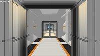 Cкриншот Doors Push or Pull, изображение № 862641 - RAWG