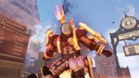 Cкриншот BioShock Infinite, изображение № 98555 - RAWG