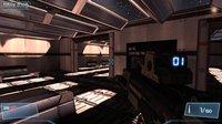 Dark Raid screenshot, image №203741 - RAWG