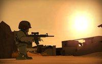 Cкриншот Foreign Legion: Buckets of Blood, изображение № 206318 - RAWG