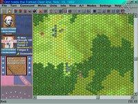 Civil War Battles: Campaign Corinth screenshot, image №322280 - RAWG