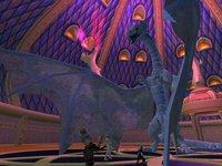 EverQuest II: Kingdom of Sky screenshot, image №443793 - RAWG
