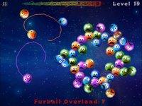 Cкриншот Furballs!, изображение № 2061397 - RAWG