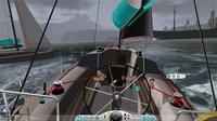 Cкриншот eSail Sailing Simulator, изображение № 848176 - RAWG