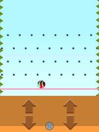 X Challenge Hard And Addictive screenshot, image №1763729 - RAWG