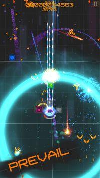 Cкриншот SG: Fighter, изображение № 59882 - RAWG