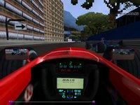 F1 2000 screenshot, image №306065 - RAWG