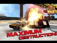 Cкриншот Maximum Derby Racing Premium Edition, изображение № 1705961 - RAWG