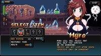 Cкриншот Demon's Tier+, изображение № 2382517 - RAWG