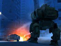 Cкриншот Battlefield 2142: Northern Strike, изображение № 471129 - RAWG