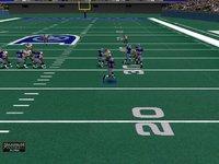 Cкриншот Maximum-Football, изображение № 362757 - RAWG