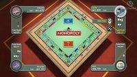 MONOPOLY Streets screenshot, image №553802 - RAWG