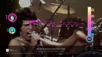 Let's Sing Queen screenshot, image №2552414 - RAWG