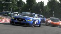 Cкриншот Gran Turismo Sport, изображение № 175 - RAWG