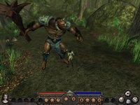 Cкриншот Mage Knight: Апокалипсис, изображение № 426964 - RAWG