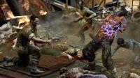 Cкриншот Dead Island: Ryder White, изображение № 545604 - RAWG