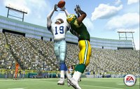 Madden NFL 06 screenshot, image №424679 - RAWG
