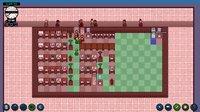 Game Corp DX screenshot, image №149025 - RAWG