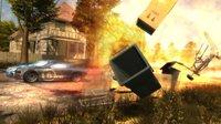 Cкриншот Flatout 3: Chaos & Destruction, изображение № 202084 - RAWG