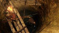 Cкриншот Dark Souls II, изображение № 162679 - RAWG