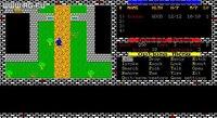 Cкриншот Enchantasy: Quest for the Eternal Grimoire, изображение № 322338 - RAWG