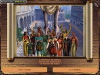 Cкриншот Венецианский купец, изображение № 306026 - RAWG