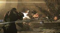 Mass Effect 3 screenshot, image №2466999 - RAWG