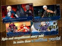Cкриншот Fate/Grand Order (English), изображение № 899205 - RAWG