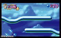 Rayman screenshot, image №318713 - RAWG