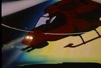 Cobra Command screenshot, image №739578 - RAWG